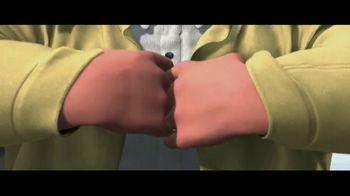 Incredibles 2 - Alternate Trailer 4