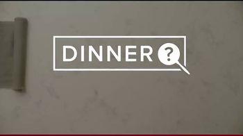 Omaha Steaks Skillet Meals TV Spot, 'Four Complete Meals' - Thumbnail 1