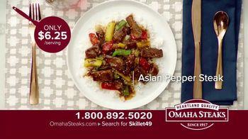 Four Complete Meals thumbnail