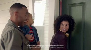 Rocket Mortgage TV Spot, 'The Mortgage Process Doesn't Have to Be a Battle' - Thumbnail 9