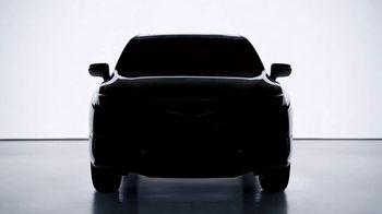 2018 Acura RDX TV Spot, 'By Design: City' [T2] - Thumbnail 1