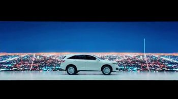 2018 Acura RDX TV Spot, 'By Design: City' [T2] - Thumbnail 7