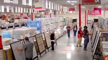 Floor & Decor TV Spot, 'See It to Believe It' - Thumbnail 4