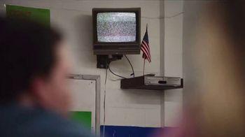 Verizon TV Spot, 'Innovative Learning' - Thumbnail 3
