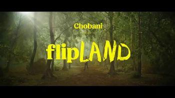 Chobani Flip TV Spot, 'Food Fight' - Thumbnail 1