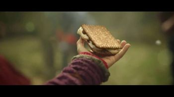 Chobani Flip TV Spot, 'Food Fight' - Thumbnail 7
