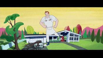 Progressive TV Spot, 'Big Jim' - Thumbnail 6