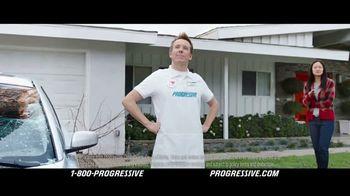 Progressive TV Spot, 'Big Jim' - Thumbnail 7