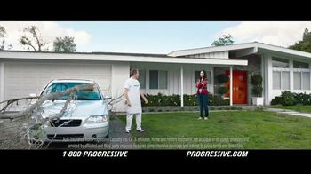 Progressive TV Spot, 'Big Jim' - Thumbnail 8