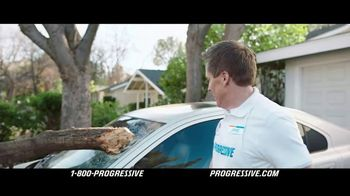 Progressive TV Spot, 'Big Jim' - Thumbnail 9