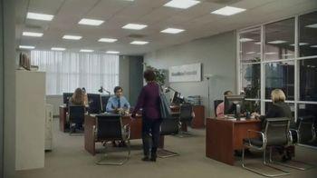 OneMain Financial TV Spot, 'Personal Loan Hero' - Thumbnail 1