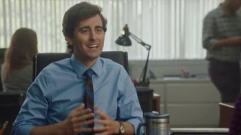 OneMain Financial TV Spot, 'Personal Loan Hero' - Thumbnail 5