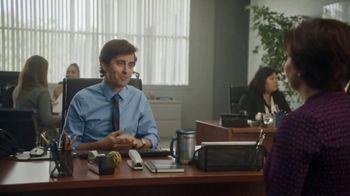 OneMain Financial TV Spot, 'Personal Loan Hero' - Thumbnail 6