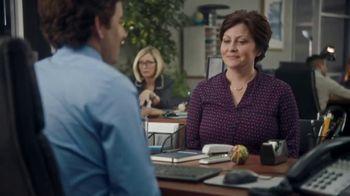 OneMain Financial TV Spot, 'Personal Loan Hero' - Thumbnail 7