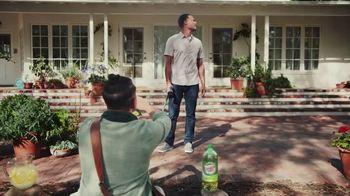 Canada Dry Ginger Ale and Lemonade TV Spot, 'Nirvana' - Thumbnail 5