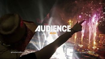 2018 AT&T Block Party TV Spot, '2018 March Madness: Rock the Final Four' - Thumbnail 10