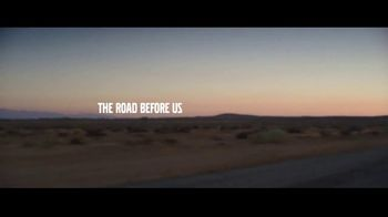2018 Volvo S90 TV Spot, 'Song of the Open Road: Her Perspective' [T1] - Thumbnail 10