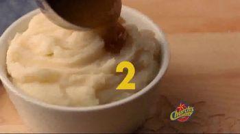 Church's Chicken Restaurants Real Big Deal TV Spot, 'Can't Go Wrong' - Thumbnail 5