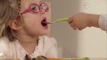 Rite Aid Foundation TV Spot, 'PBS Kids: A Healthy Future'