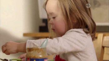 Rite Aid Foundation TV Spot, 'PBS Kids: A Healthy Future' - Thumbnail 1