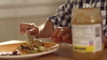 Rite Aid Foundation TV Spot, 'PBS Kids: A Healthy Future' - Thumbnail 3
