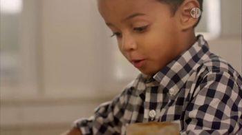 Rite Aid Foundation TV Spot, 'PBS Kids: A Healthy Future' - Thumbnail 4
