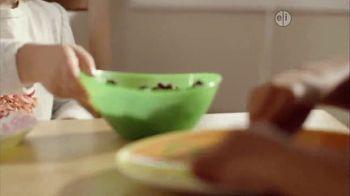 Rite Aid Foundation TV Spot, 'PBS Kids: A Healthy Future' - Thumbnail 5