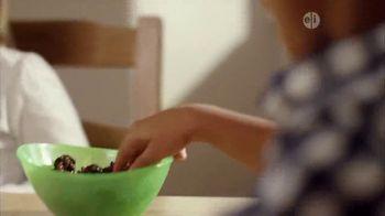 Rite Aid Foundation TV Spot, 'PBS Kids: A Healthy Future' - Thumbnail 6
