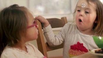 Rite Aid Foundation TV Spot, 'PBS Kids: A Healthy Future' - Thumbnail 7