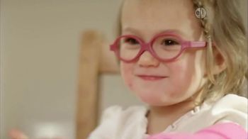 Rite Aid Foundation TV Spot, 'PBS Kids: A Healthy Future' - Thumbnail 8