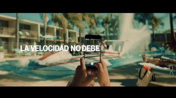 T-Mobile TV Spot, 'La red más rápida' [Spanish] - Thumbnail 5