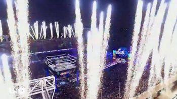 World Wrestling Entertainment (WWE) TV Spot, 'We Are WWE' - Thumbnail 1