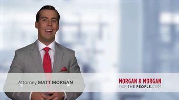 Morgan and Morgan Law Firm TV Spot, 'Nursing Home Neglect' - Thumbnail 1