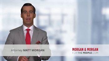 Morgan and Morgan Law Firm TV Spot, 'Nursing Home Neglect' - Thumbnail 3