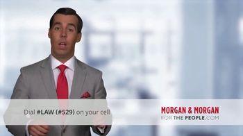 Morgan and Morgan Law Firm TV Spot, 'Nursing Home Neglect' - Thumbnail 5