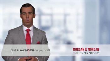 Morgan and Morgan Law Firm TV Spot, 'Nursing Home Neglect' - Thumbnail 6