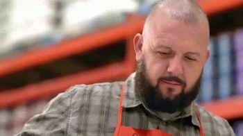 The Home Depot TV Spot, 'Pintura Premium: BEHR' [Spanish] - Thumbnail 3