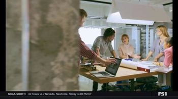 Office Depot OfficeMax Paper Event TV Spot, 'Boise Paper and Subscription' - Thumbnail 1