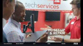 Office Depot OfficeMax Paper Event TV Spot, 'Boise Paper and Subscription' - Thumbnail 6