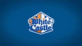 White Castle Seafood Crab Cake Slider TV Spot, 'Rémoulade' - Thumbnail 1