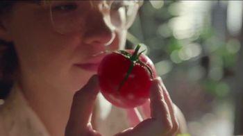 The Home Depot TV Spot, 'Grow a Garden: Bonnie Herbs & Vegetables' - Thumbnail 8
