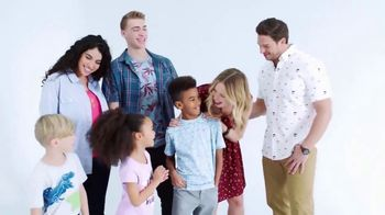 Kohl's Friends & Family Sale TV Spot, 'Refresh for Spring' - 962 commercial airings
