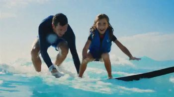 Expedia TV Spot, 'Playas' [Spanish] - Thumbnail 6