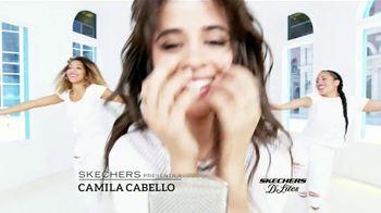 SKECHERS D'Lites TV Spot, 'Mi ritmo' con Camila Cabello [Spanish] - Thumbnail 1