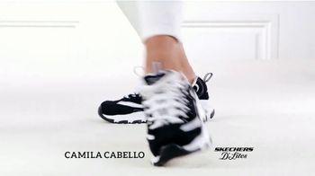 SKECHERS D'Lites TV Spot, 'Mi ritmo' con Camila Cabello [Spanish]