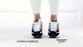 SKECHERS D'Lites TV Spot, 'Mi ritmo' con Camila Cabello [Spanish] - Thumbnail 2