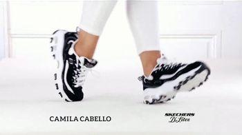 SKECHERS D'Lites TV Spot, 'Mi ritmo' con Camila Cabello [Spanish] - Thumbnail 5