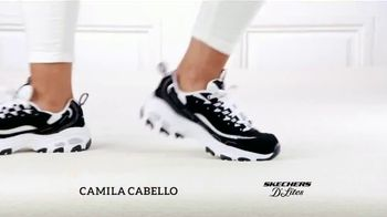 SKECHERS D'Lites TV Spot, 'Mi ritmo' con Camila Cabello [Spanish] - Thumbnail 6