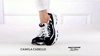 SKECHERS D'Lites TV Spot, 'Mi ritmo' con Camila Cabello [Spanish] - Thumbnail 7