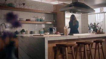 a2 Milk TV Spot, 'Not Lactose Intolerant' - Thumbnail 1